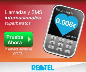 llamar a celular Mexico
